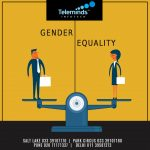 Female Equality: Best Methods For Gender Equality in the Workplace